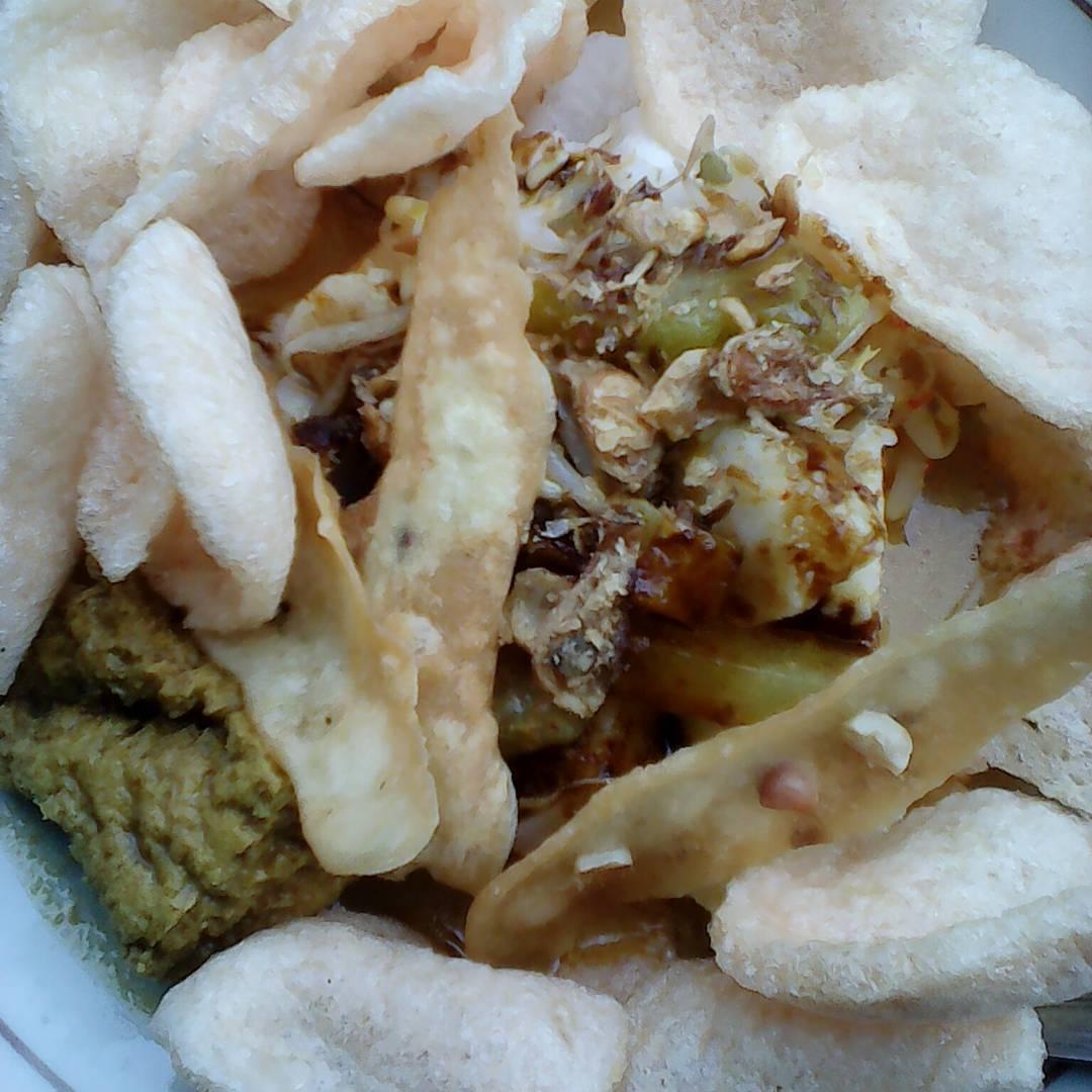 kuliner sumedang enak murah IG @andriyvgondri