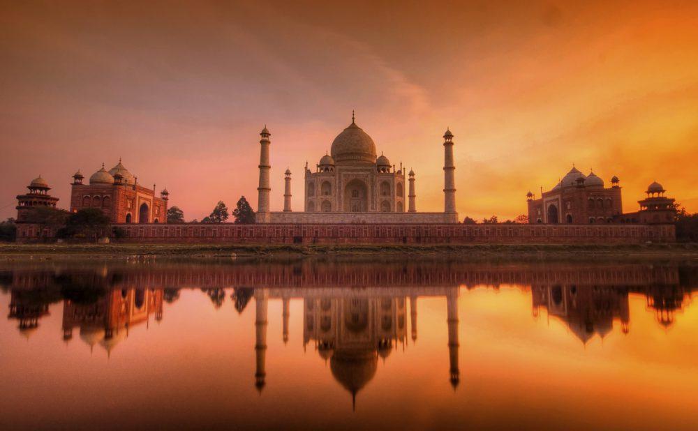 5 Destinasi Wisata Dunia Paling Murah Buat Backpacker