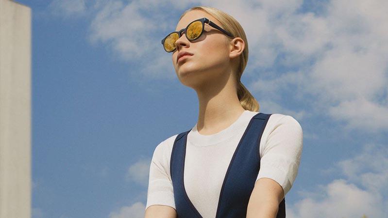 6 Tips Memilih Sunglasses yang Tepat agar Mata Terlindungi