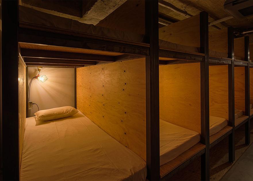 toko-buku-tokyo-hotel-jepang-4