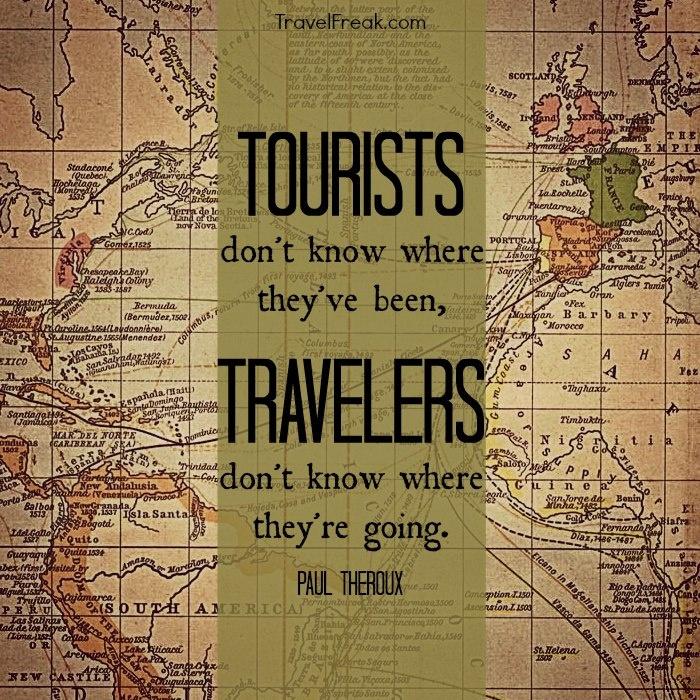 tourist-travelers-quote