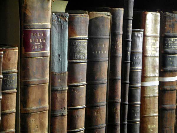 trinity-college-long-room-library-dublin-11