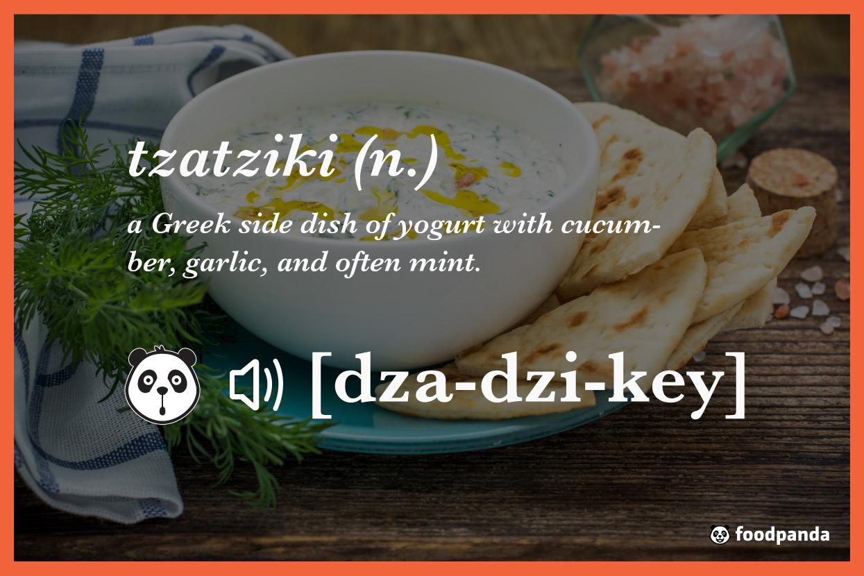 tzatziki_fp