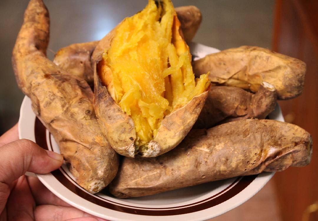 kuliner sumedang enak murah IG @adeknakemal