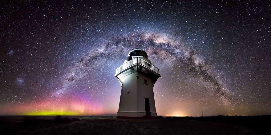 waipapa-lighthouse
