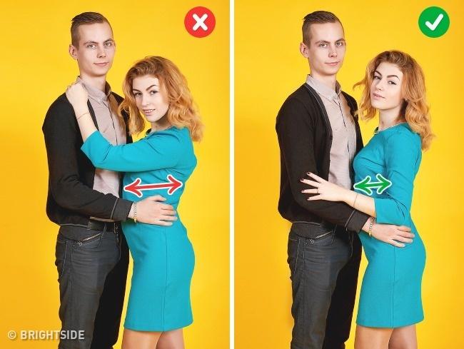 best-pose-as-romantic-couples-1