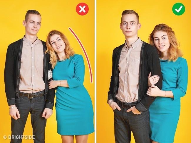 best-pose-as-romantic-couples-2