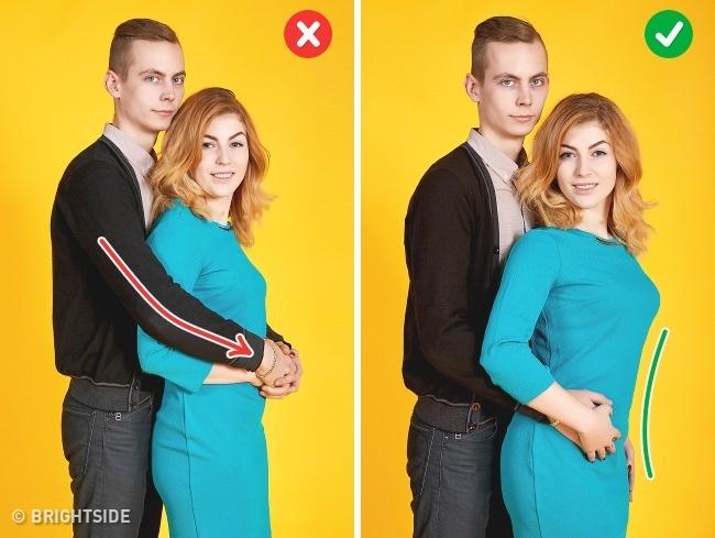 best-pose-as-romantic-couples-4