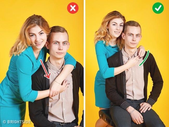 best-pose-as-romantic-couples-5