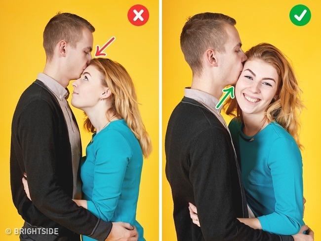 best-pose-as-romantic-couples-6