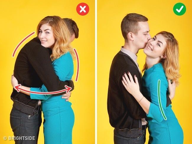best-pose-as-romantic-couples-8