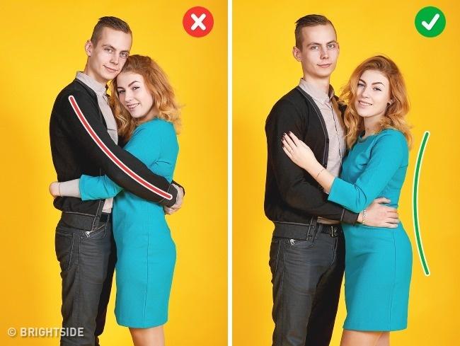 best-pose-as-romantic-couples-9