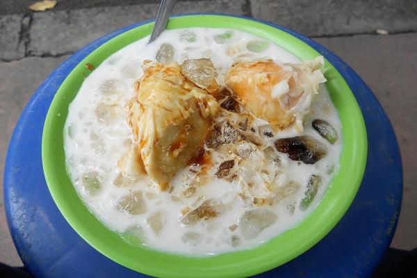 Sumber Foto: masakandapurku.com
