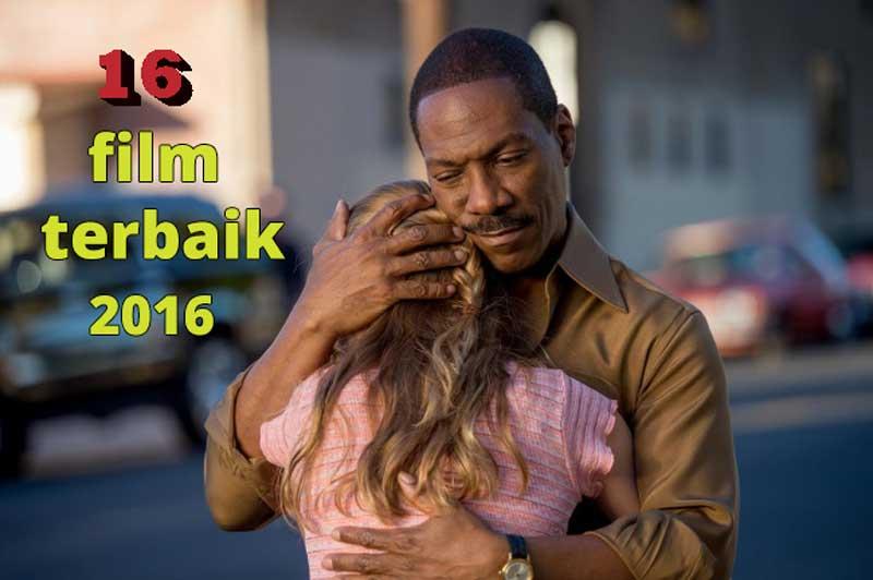 16 Film Terbaik 2016 yang Mungkin Kamu Lewatkan
