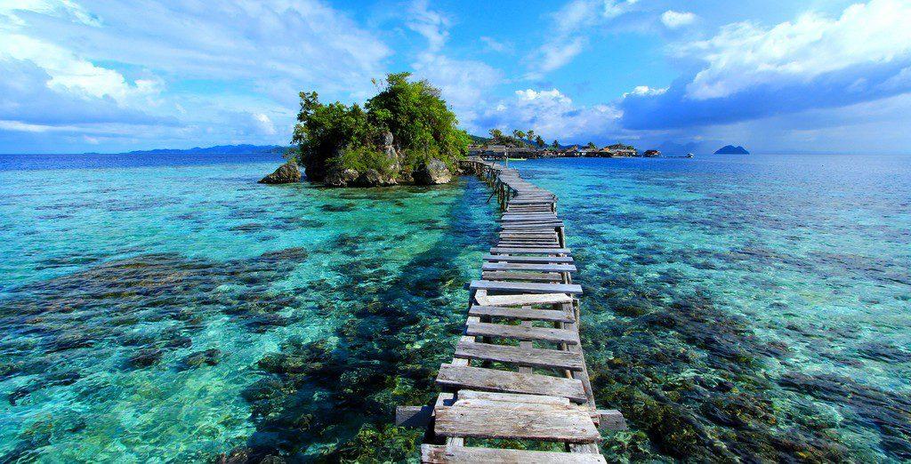 Sumber foto: mtmaindonesia.com