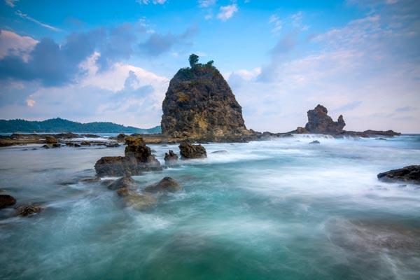 pantai lumbung yogyakarta