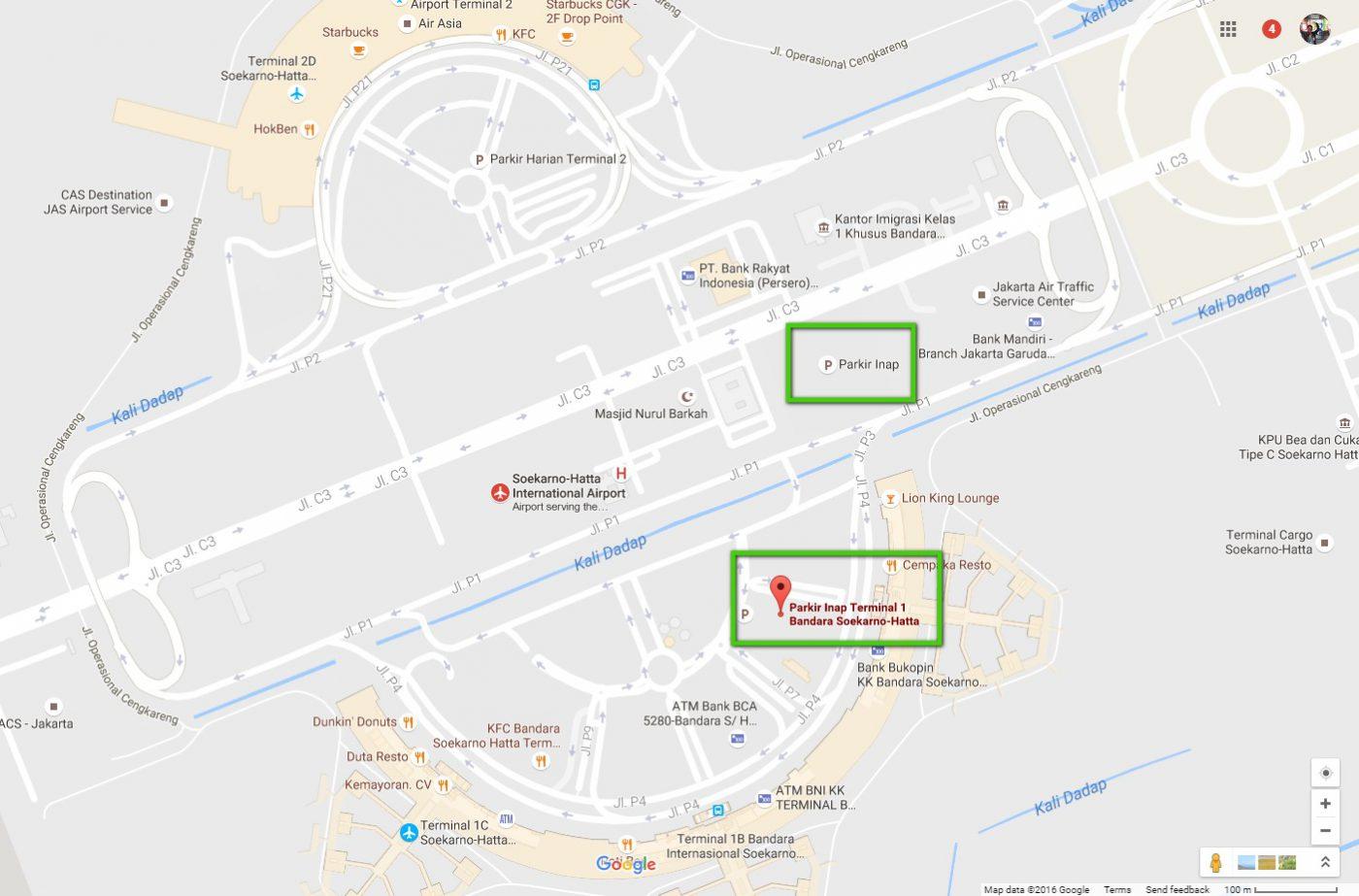 parkir-inap-bandara-soekarno-hatta-terminal-1