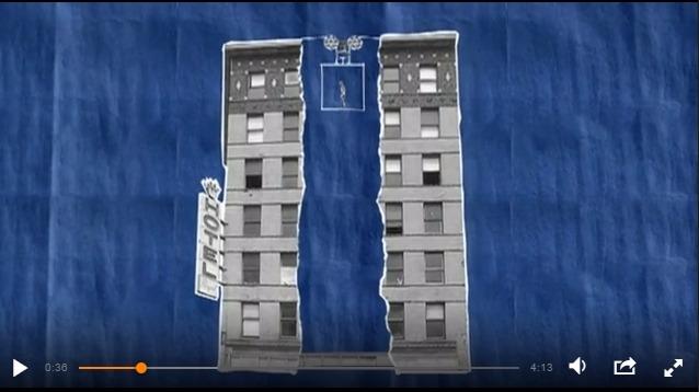 screenshot-http-www-discovery-com-tv-shows-mythbusters-videos-elevator-of-death-minimyth-2016-11-17-1