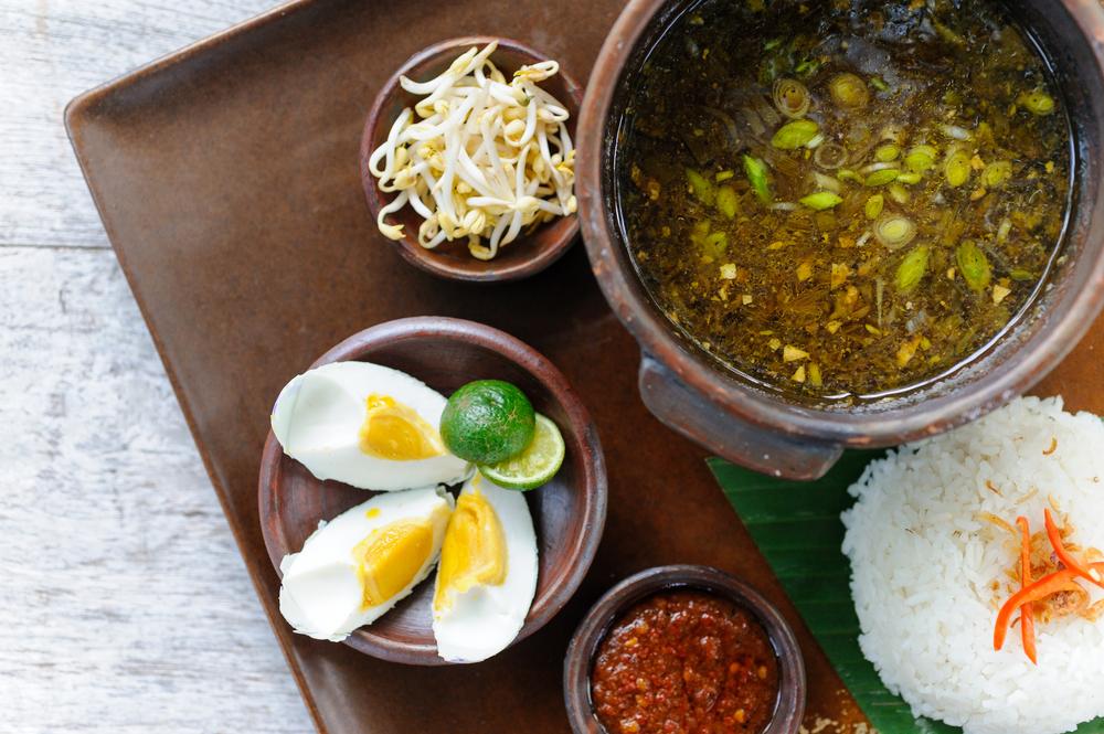 10 Makanan Khas Malang yang Tidak Boleh Terlewatkan