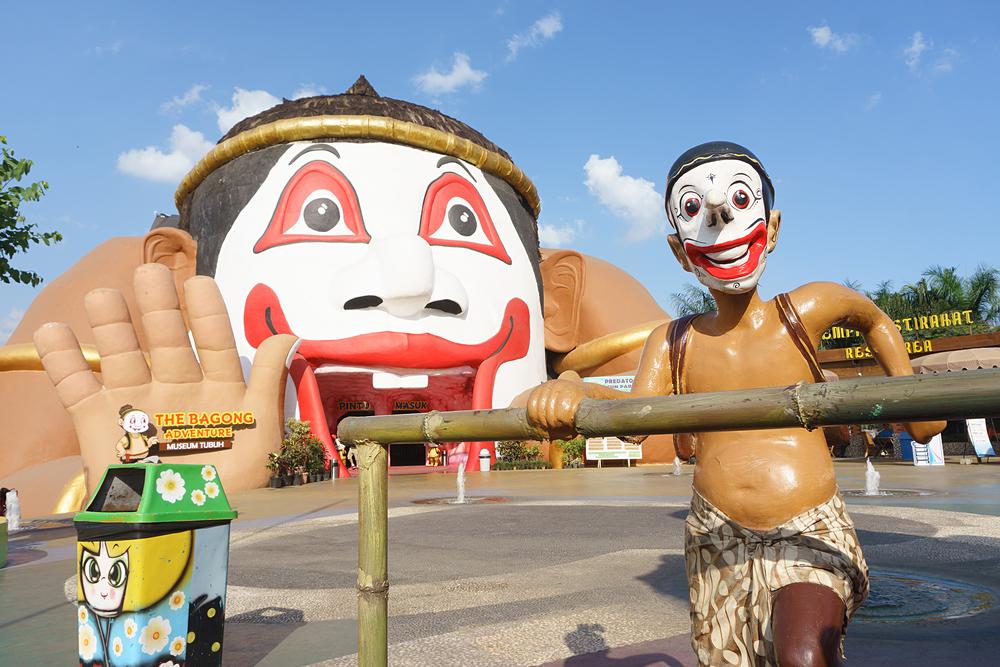 Tempat Wisata di Malang yang Wajib Kamu Kunjungi Tahun Ini!