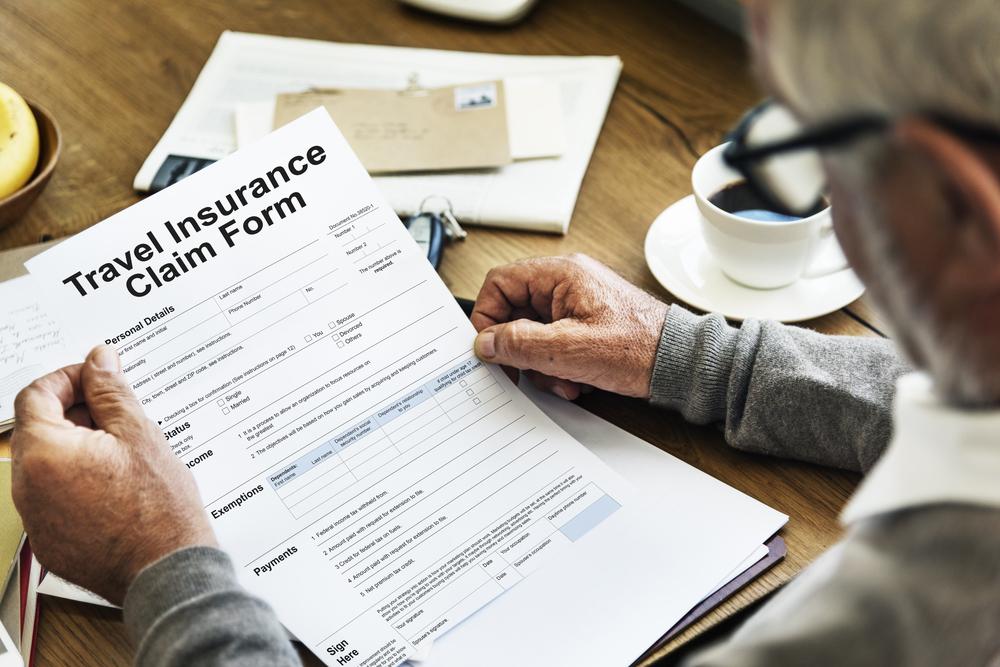 Seberapa Pentingkah Asuransi Perjalanan Selama Berlibur? Ketahui Hal Berikut!