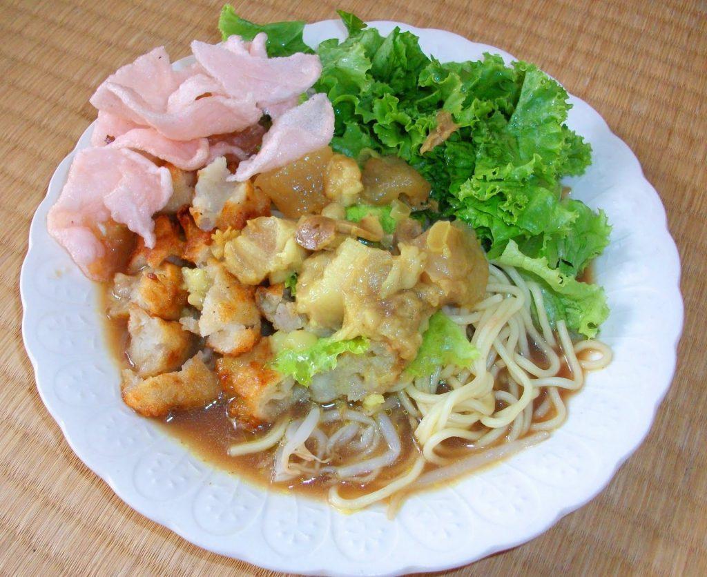 Sumber Foto: resephariini.com