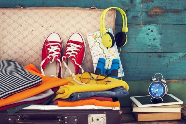 Tip Sederhana untuk Traveling yang Mungkin Kamu Lewatkan