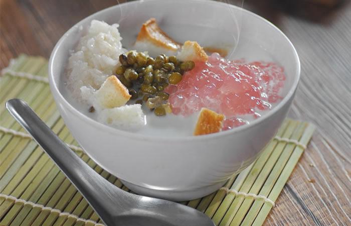 Sumber Foto: jpnn.com