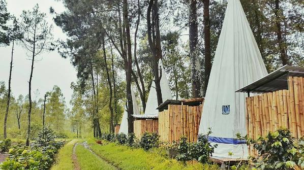 10 Tempat Wisata Di Kota Batu Malang Populer Tahun 2018 Reservasi Travel Blog