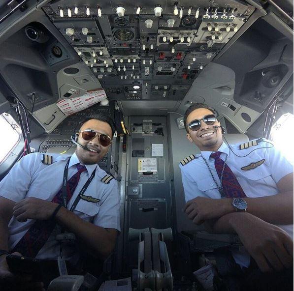 pilot-batik-abdullah-rifki-1