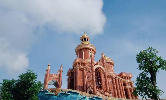 Atlantis Land Kenpark, Destinasi Terbaru dan Paling Ditunggu di Surabaya