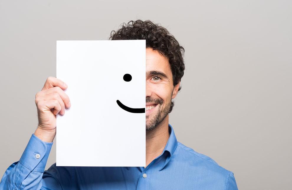 8 Cara Praktis Menjadi Lebih Bahagia Pada Tahun 2017