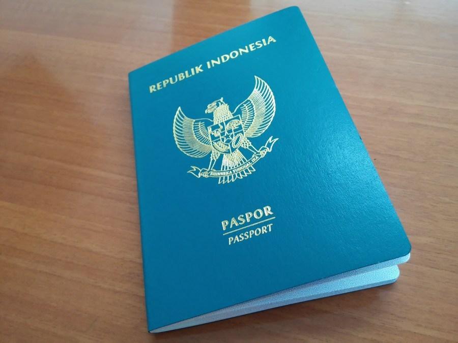 10 Pertanyaan Seputar Perpanjang Paspor yang Perlu Kamu Ketahui
