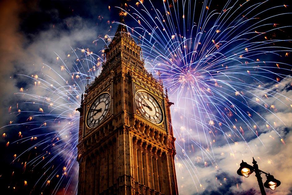 pesta-kembang-api-tahun-baru-1