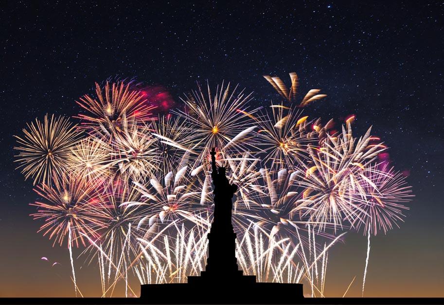 pesta-kembang-api-tahun-baru-8