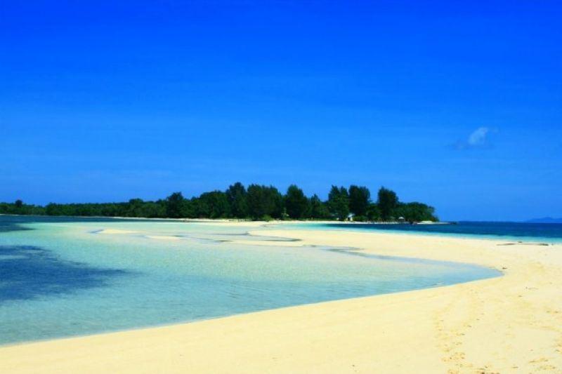 pulaumorotaikab.go.id