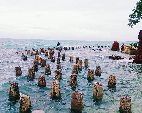 Cek Hal Ini Sebelum Liburan di Pulau Bidadari