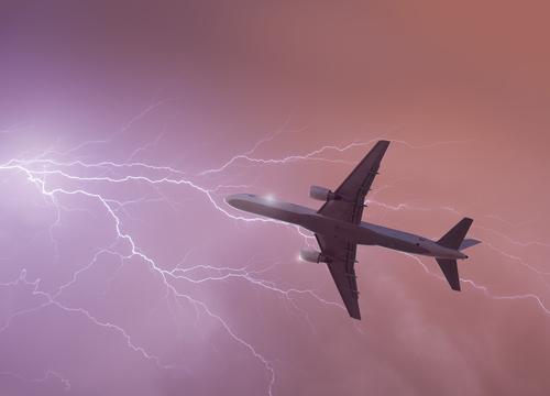 rahasia-pesawat-terbang-1