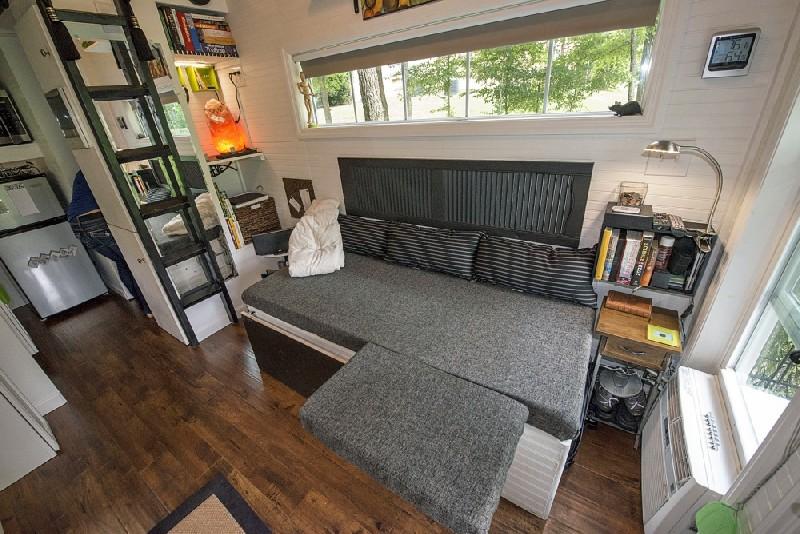 rumah-minimalis-8
