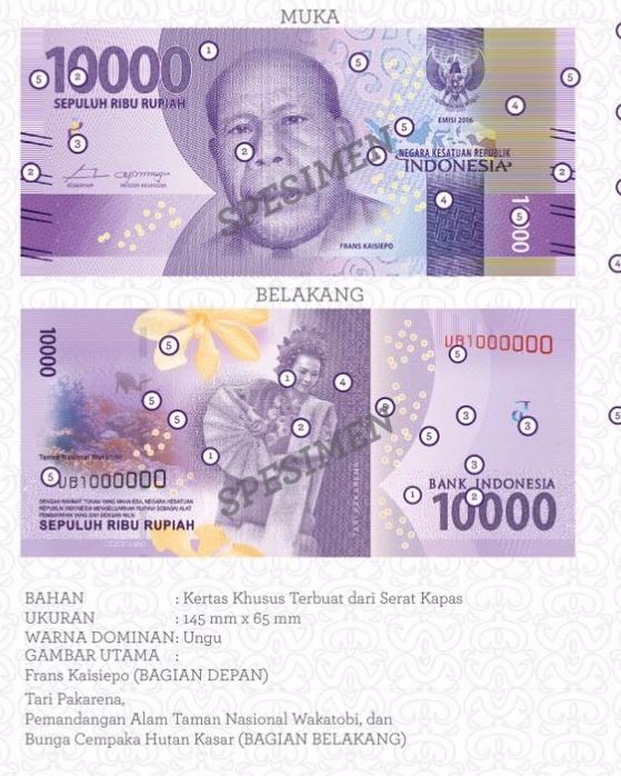 uang-baru-10-ribu