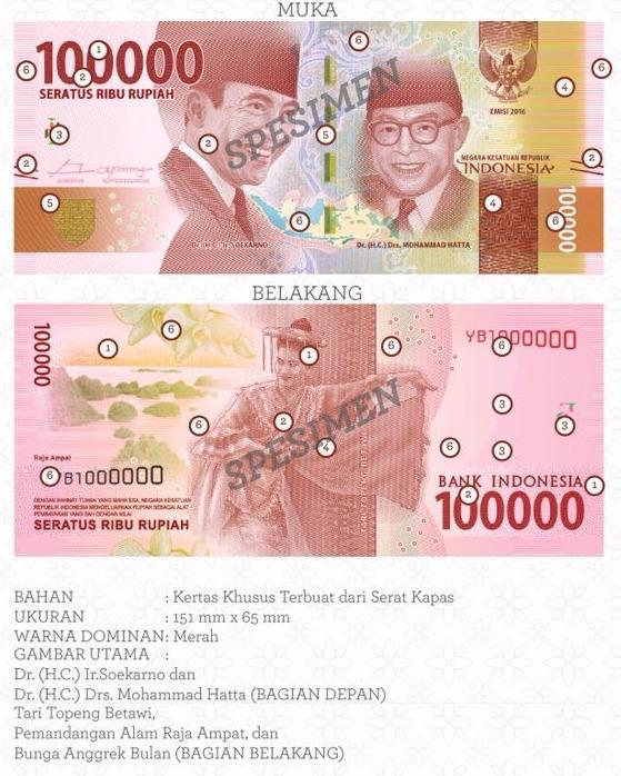 uang-baru-100-ribu