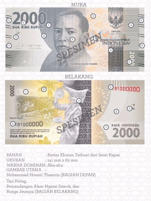 uang-baru-2-ribu