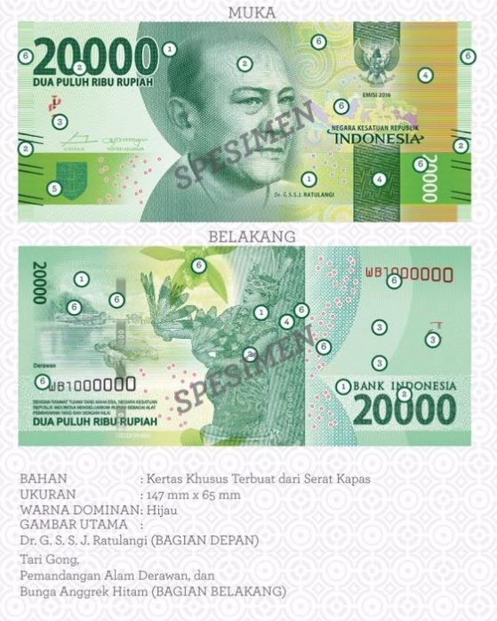 uang-baru-20-ribu