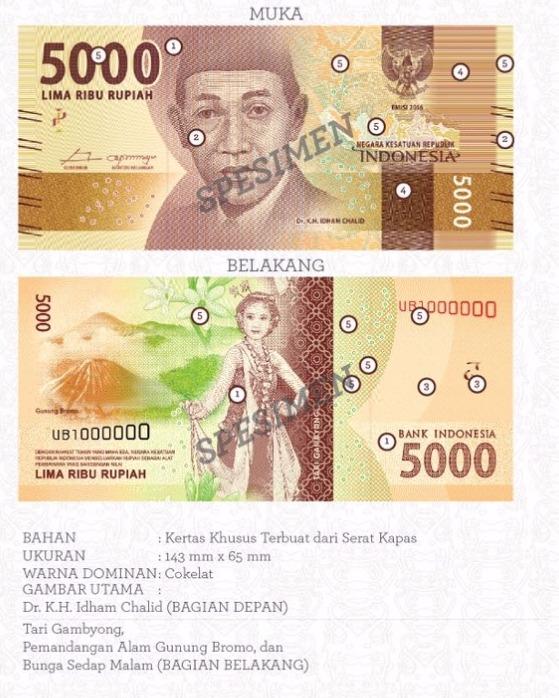 uang-baru-5-ribu