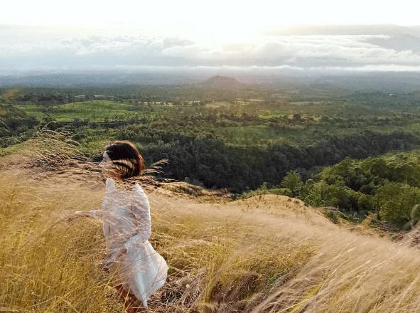 Tempat Wisata Baru yang Tengah Hits di Malang