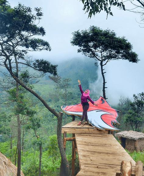 Wisata Batu Malang: Tempat Wisata Baru Yang Tengah Hits Di Malang