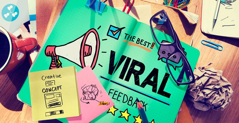 7 Artikel Paling Banyak Dibagikan di Sosial Media Pada Tahun 2016
