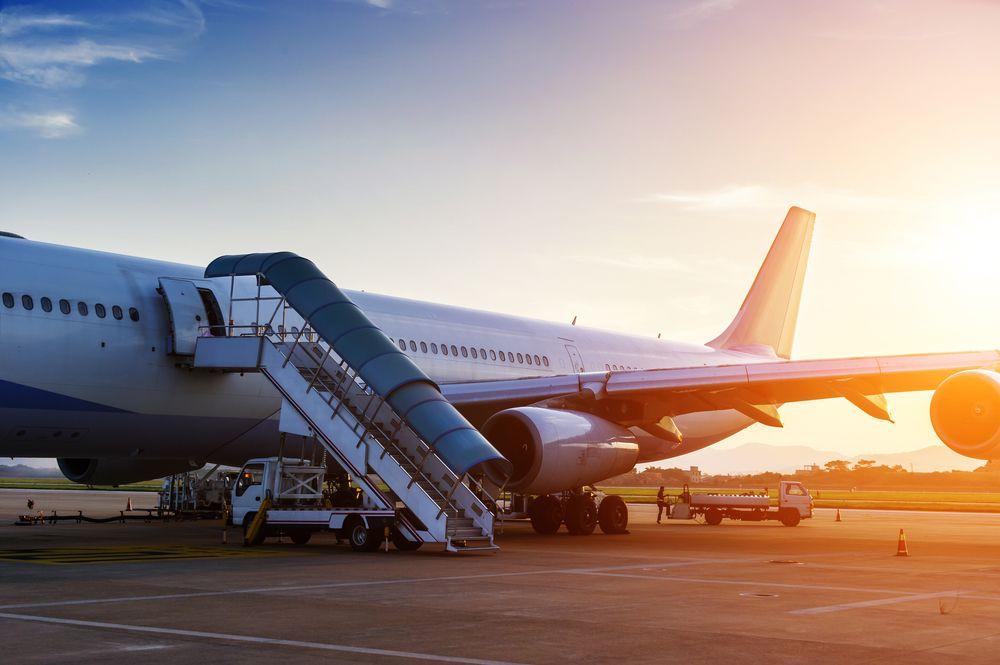 Yuk! Dukung Bandara Soekarno-Hatta Jadi Bandara Terbaik di Dunia