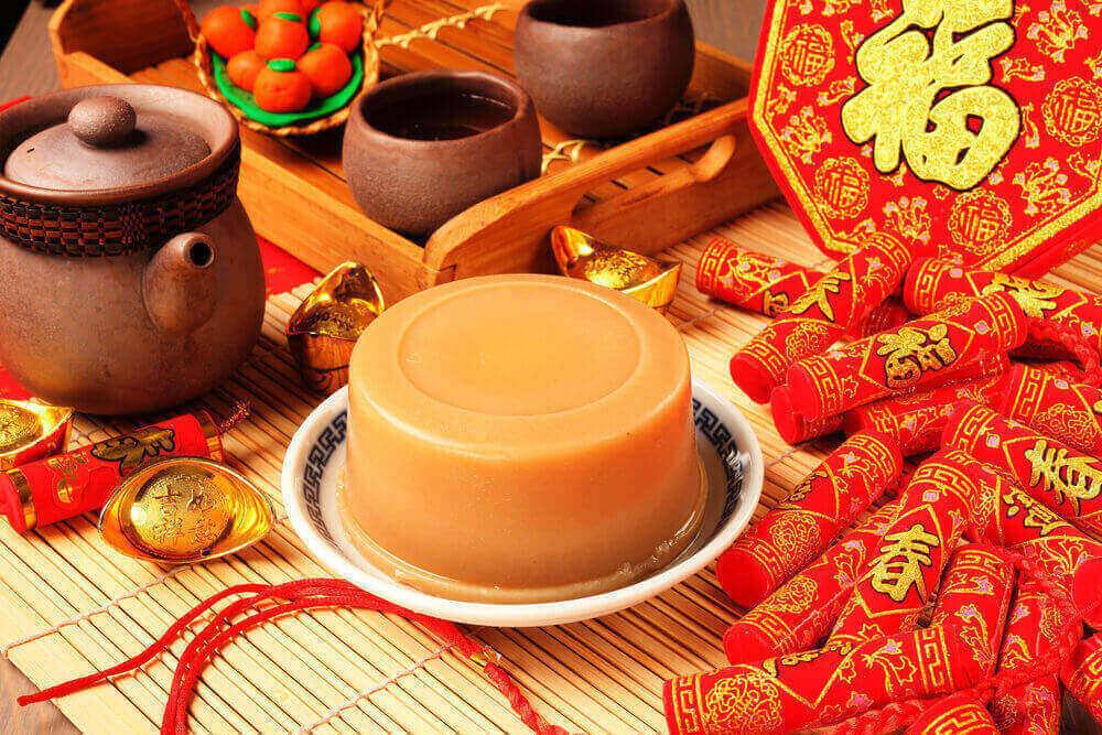 Makna Imlek dan Serba-serbi Seputar Tahun Baru China