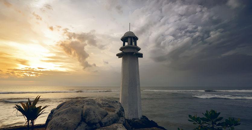 10 Tempat Wisata di Banten yang Wajib Dikunjungi